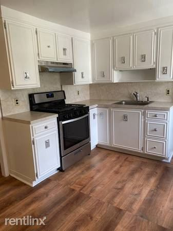 Mayflower Ave, New Rochelle, NY - $2,950 USD/ month