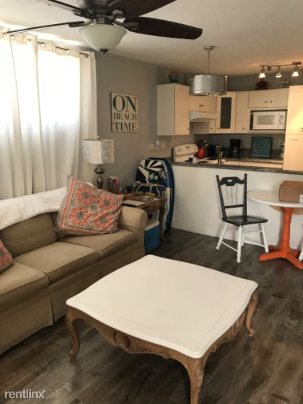 4667 Ocean Blvd, Pacific Beach, CA - $4,500 USD/ month