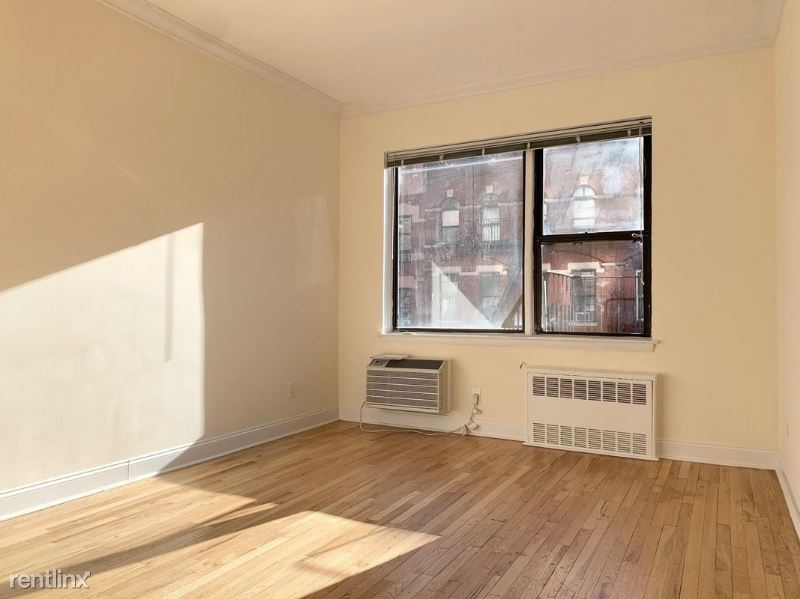 523 E 85th St 4D, New York, NY - $1,375 USD/ month