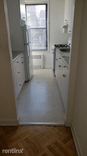 4830 40th St, Sunnyside NY 2, Sunnyside, NY - $2,268 USD/ month