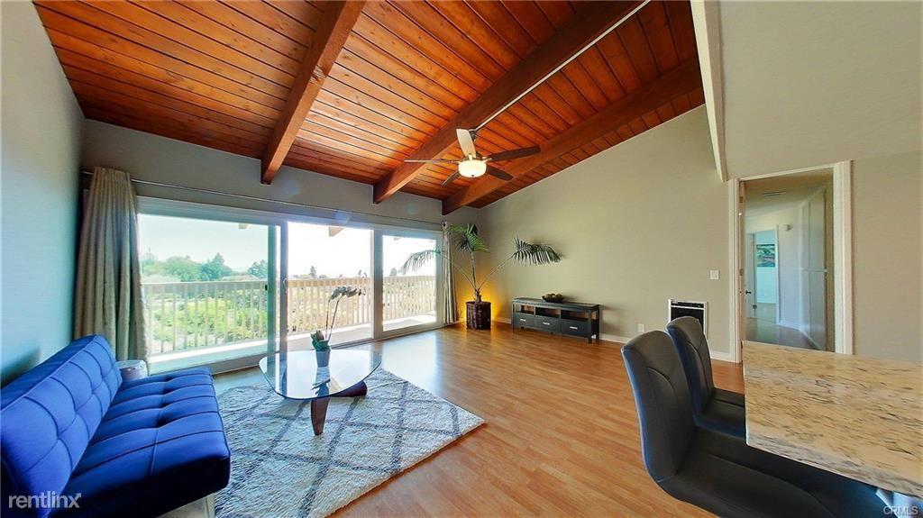 6542 Ocean Crest Dr Apt D308, Rancho Palos Verdes, CA - $3,975 USD/ month