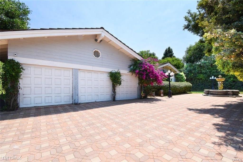 2638 Colt Rd, Rancho Palos Verdes, CA - $6,700 USD/ month
