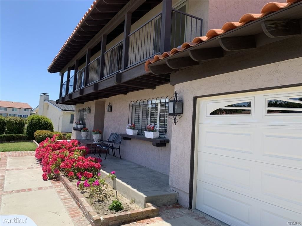29211 Posey Way, Rancho Palos Verdes, CA - $5,200 USD/ month