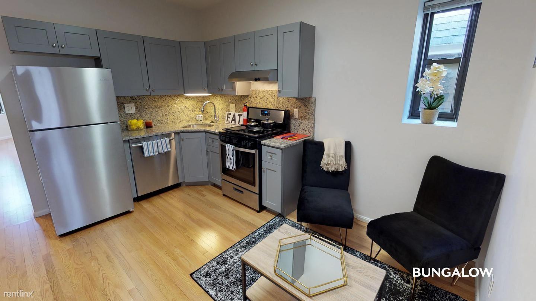 3148 Washington St, Boston, MA - $825 USD/ month