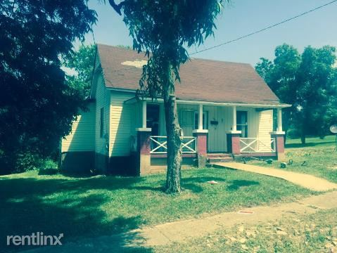 109 W. North St., Leadwood, MO - $99 USD/ month