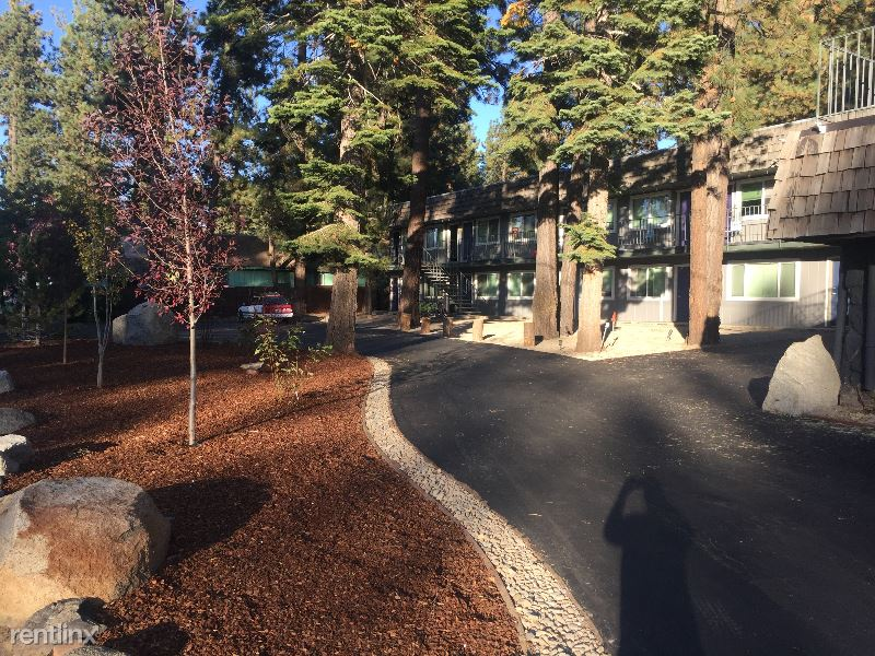 3900 Pioneer Trail 57, South Lake Tahoe, CA - $1,900 USD/ month