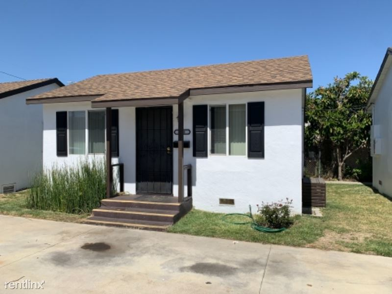 838 Bay View Ave, Wilmington CA, Wilmington, CA - $1,450 USD/ month