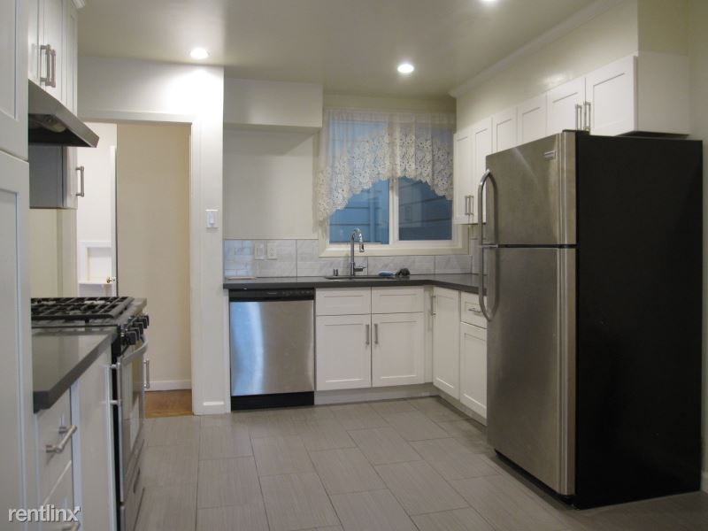 1438 19th Ave, San Francisco CA, San Francisco, CA - $3,750 USD/ month