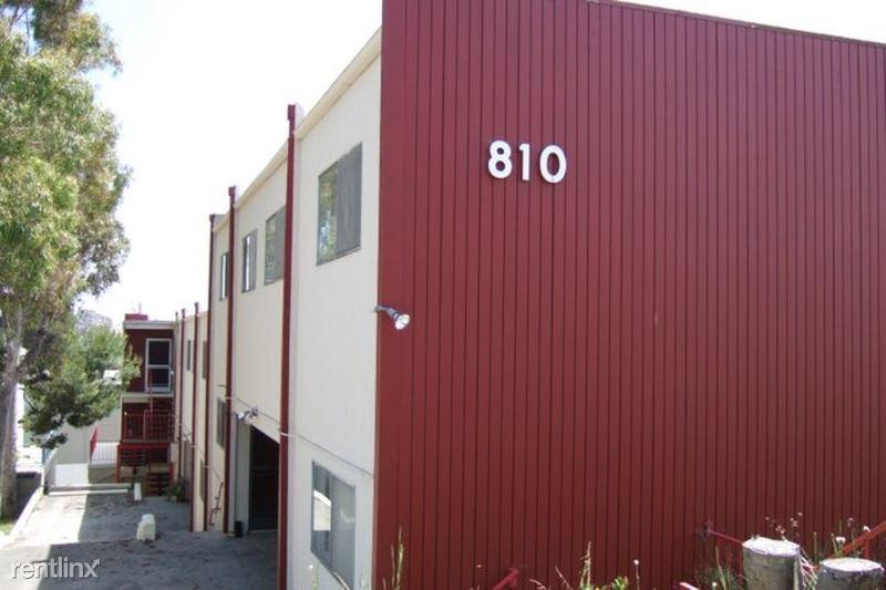 810 E Grand Ave F, El Segundo, CA - $2,450 USD/ month