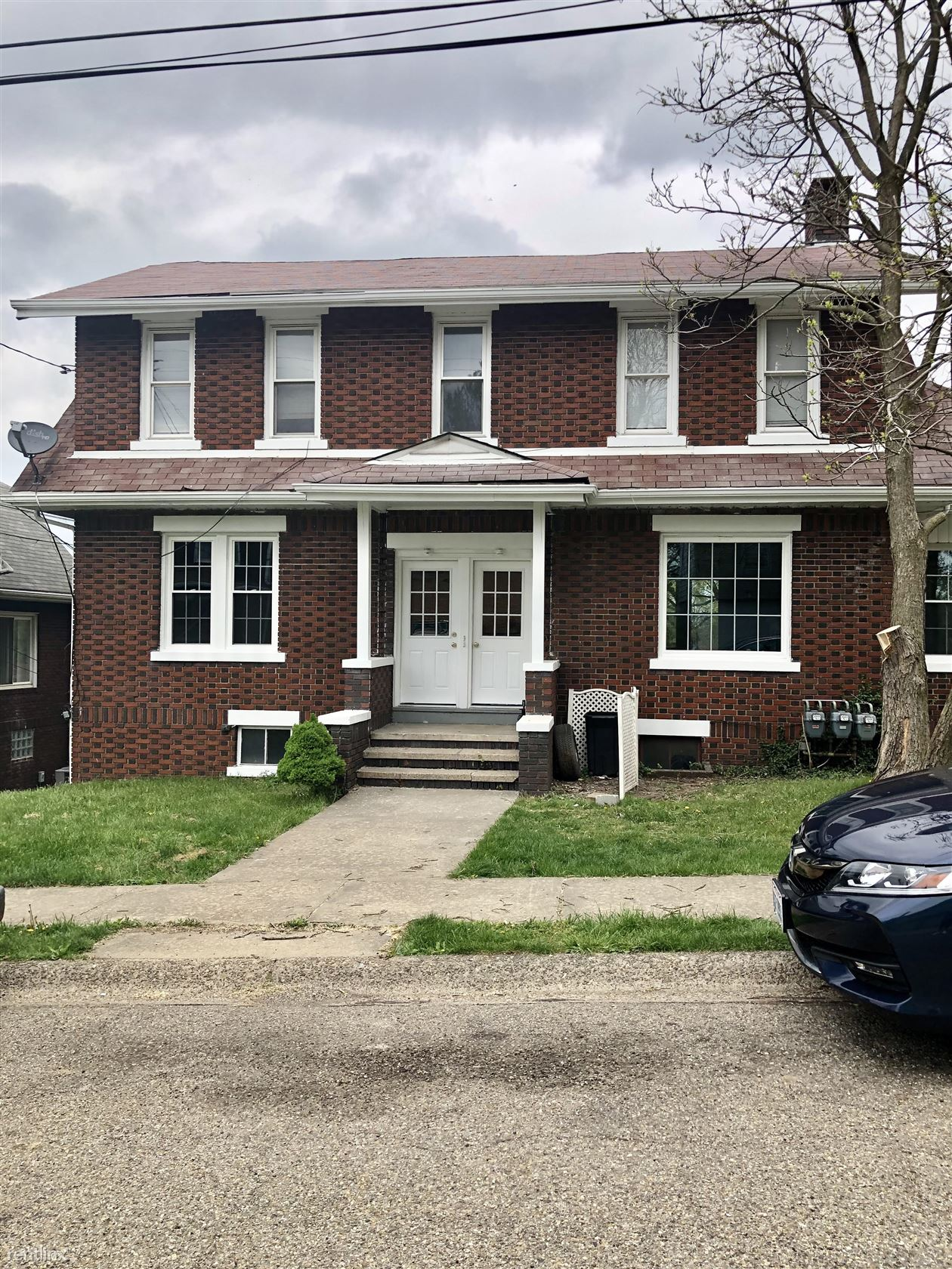 129 Pikeview Rd, Weirton, WV - $695 USD/ month