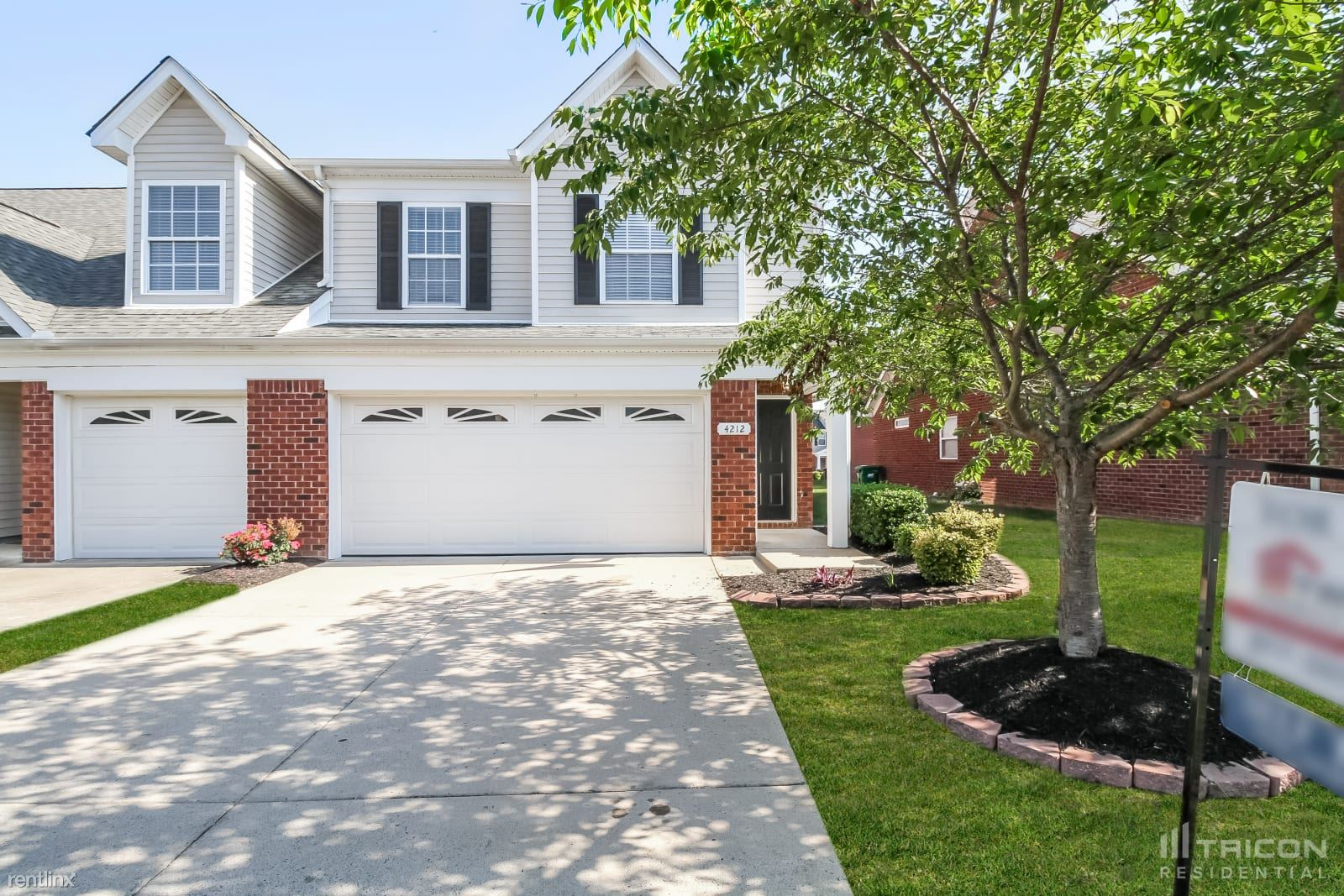 4212 Aurora Circle, Murfreesboro, TN - $1,899 USD/ month
