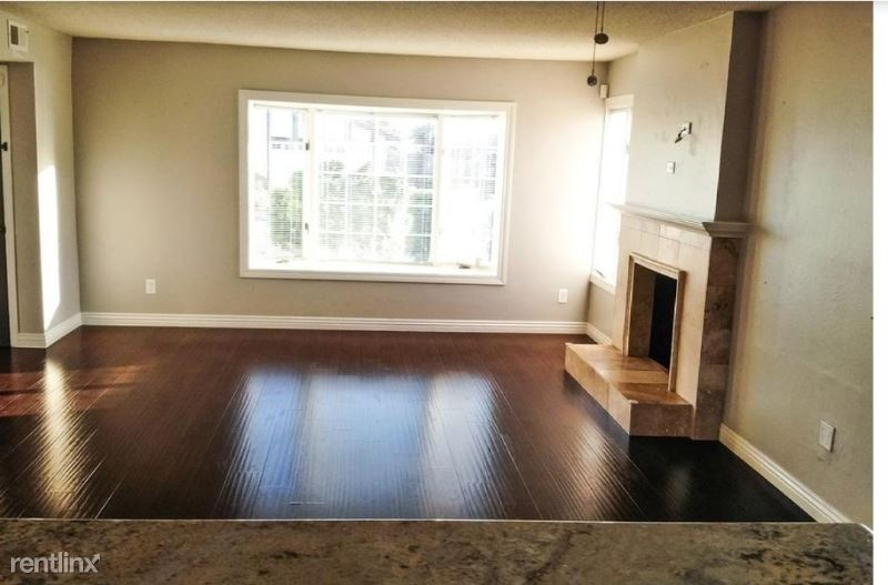 Viewpointe Blvd., Rodeo, CA - $1,100 USD/ month
