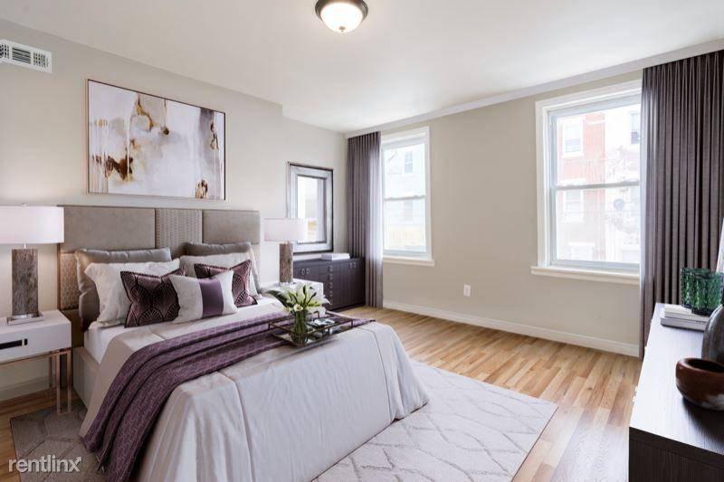 2919 N Mascher St, Philadelphia, PA - $800 USD/ month