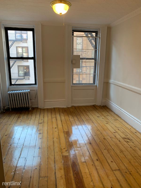 217 E 29th St 53, New York, NY - $1,645 USD/ month
