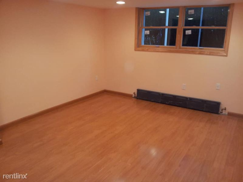 73008 175th St, Fresh Meadows, NY - $1,650 USD/ month