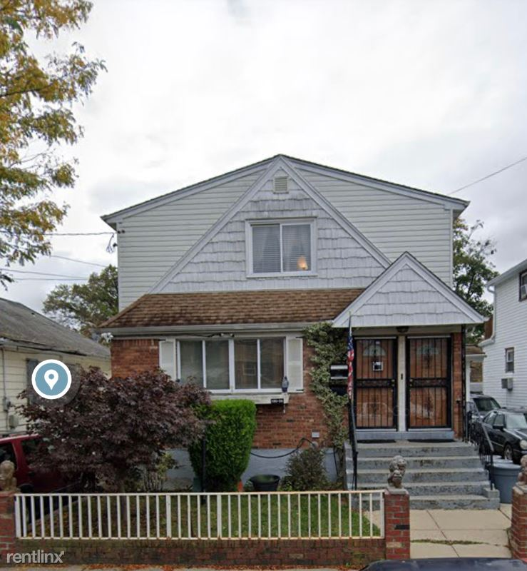 13034 177th St, Springfield Gardens, NY - $2,700 USD/ month