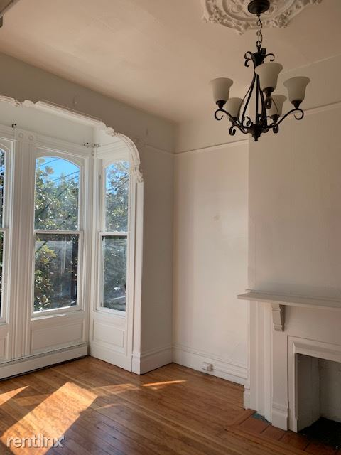 1016 - 1018 Shotwell Street 1018B, San Francisco, CA - $4,250 USD/ month