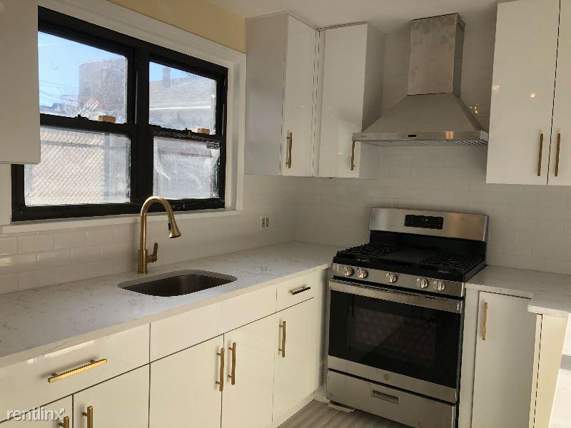 Homelawn St, Jamaica NY, Jamaica, NY - $5,500 USD/ month
