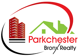 1505 Metropolitan Ave, Bronx, NY - $1,600 USD/ month
