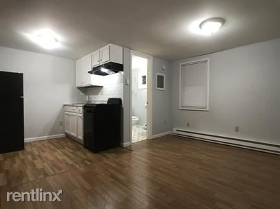 1261 State Highway 7 Apt 3, Troy, NY - $575 USD/ month