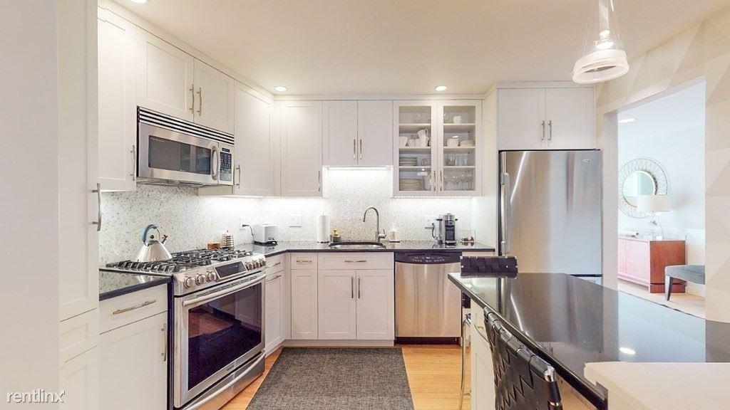 4010 Brompton Cir # 4010, Worcester, MA - $980 USD/ month