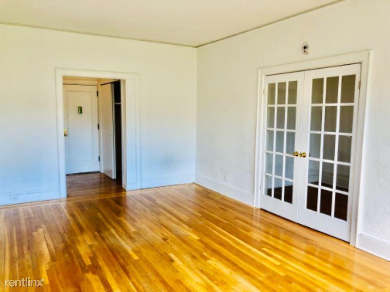 119 Carpenter Ave, Mount Kisco, NY - $1,500 USD/ month