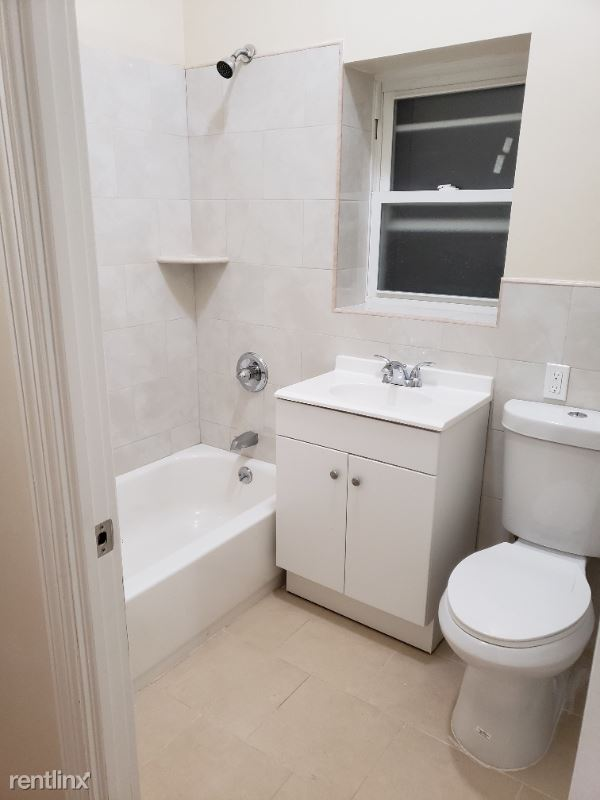 2286 Beaumont Ave, Bronx, NY - $2,400 USD/ month