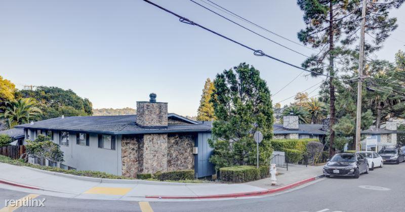 2220 Lake Rd # A-4, Belmont, CA - $2,185 USD/ month