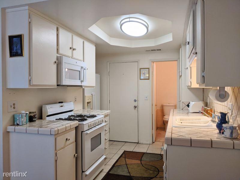 4003 Penn Mar Avenue 7, El Monte, CA - $2,080 USD/ month