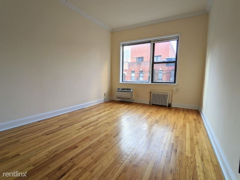 523 E 85th St 5D, New York, NY - $1,375 USD/ month