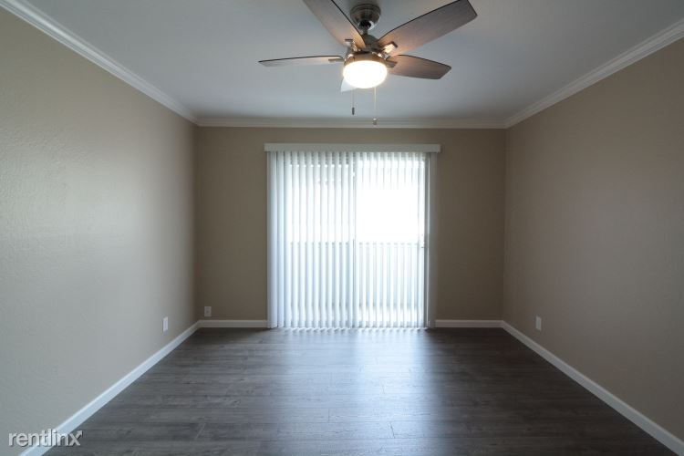 2220 Lake Road C1, Belmont, CA - $3,285 USD/ month