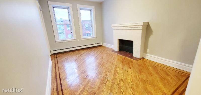3029 48th St, Astoria NY 2F, Astoria, NY - $2,299 USD/ month