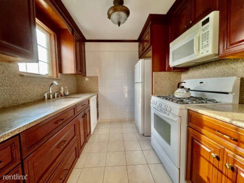 1105 Jensen Ave, Mamaroneck NY 2, Mamaroneck, NY - $1,999 USD/ month
