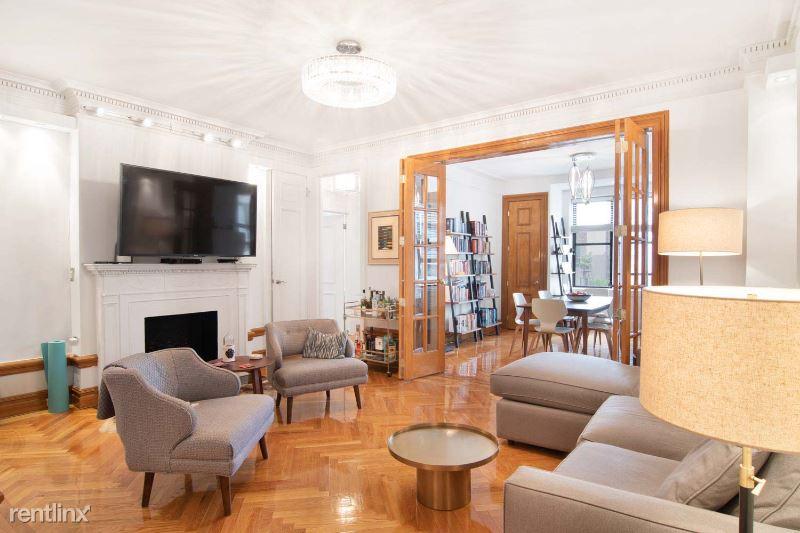 575 West End Avenue 7D, manhattan, NY - $7,250 USD/ month