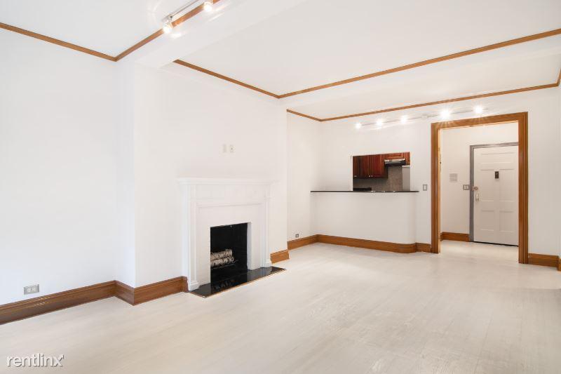 145 West 58th Street 9H, manhattan, NY - $3,750 USD/ month