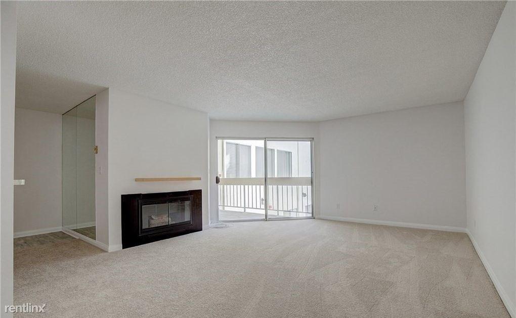 28121 Highridge Rd, Rolling Hills Estates, CA - $800 USD/ month