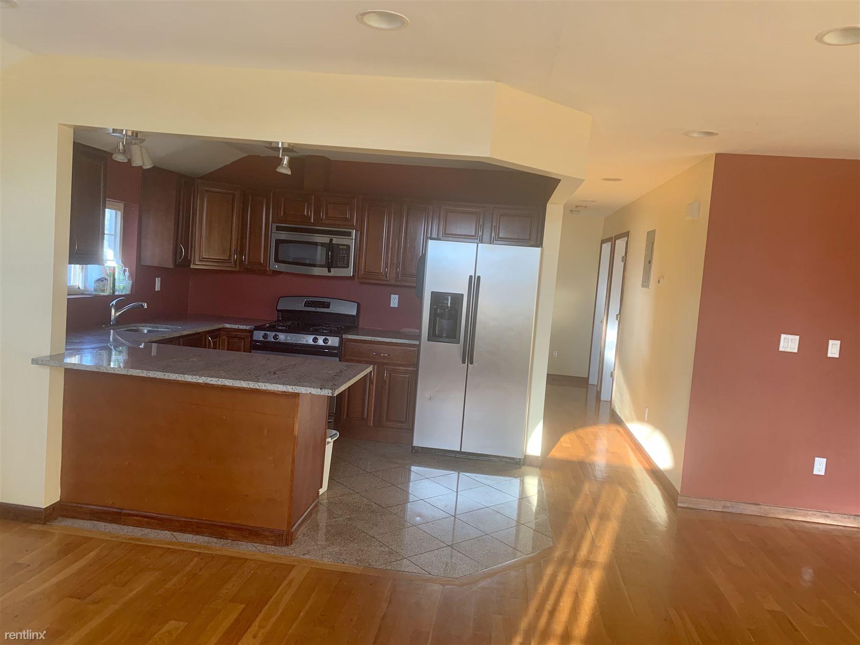 140-21 160th Street, Jamaica, NY - $2,600 USD/ month