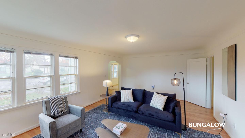 5937 N Denver Ave, Portland, OR - $720 USD/ month