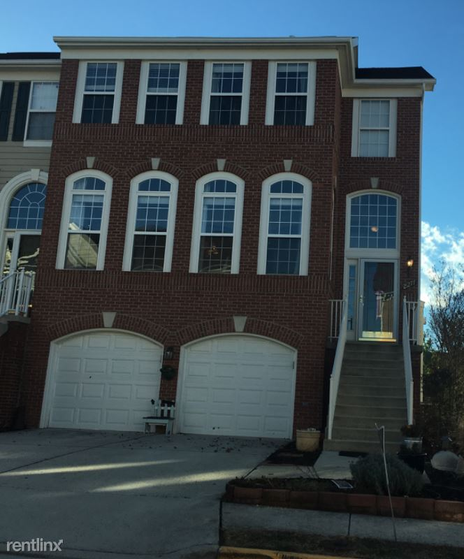 21277 Victorias Cross Ter, Ashburn, VA - $825 USD/ month