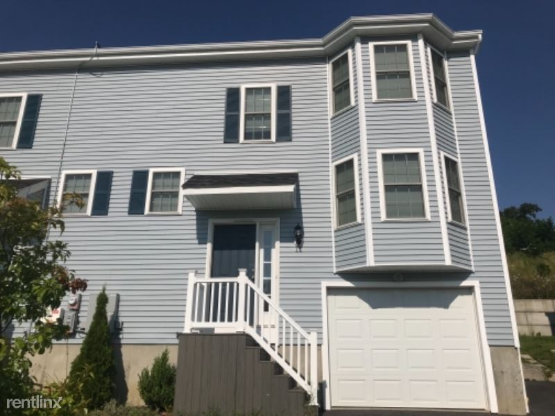 11 Bittersweet Blvd, Worcester, MA - $2,100 USD/ month