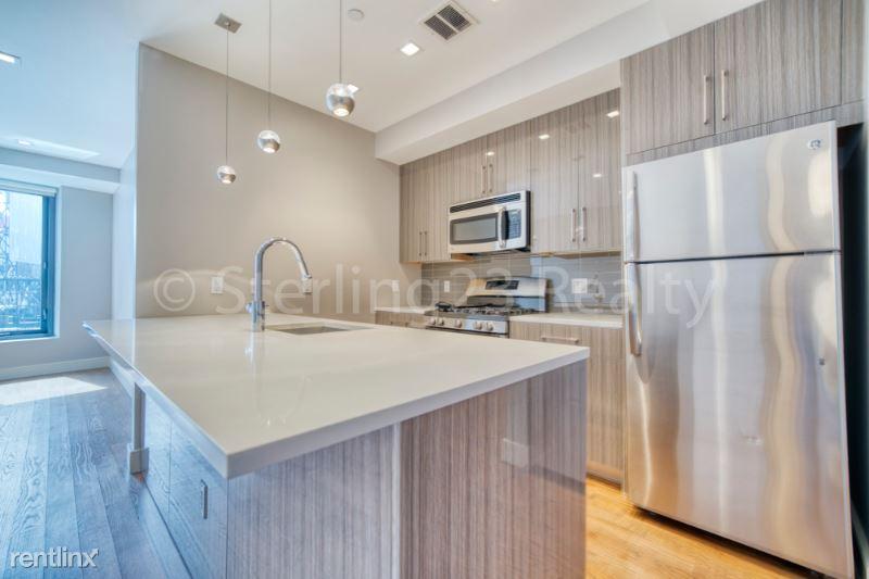 2718 Hoyt Ave S, Astoria, NY - $3,200 USD/ month