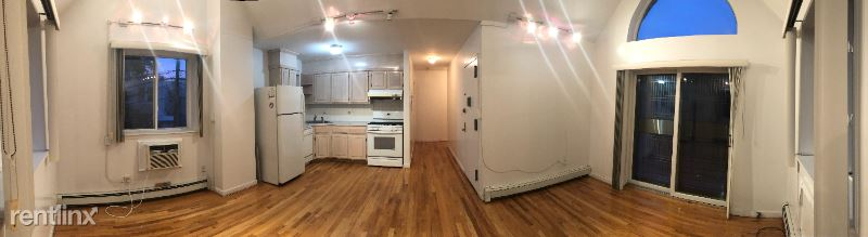 5839 43rd Avenue, Woodside, NY - $2,300 USD/ month