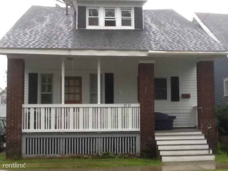 Downer Ave, Utica NY, Utica, NY - $1,300 USD/ month