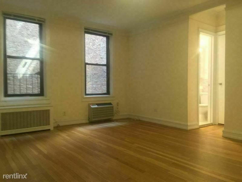 214 E 51 St 5C, New York, NY - $1,604 USD/ month
