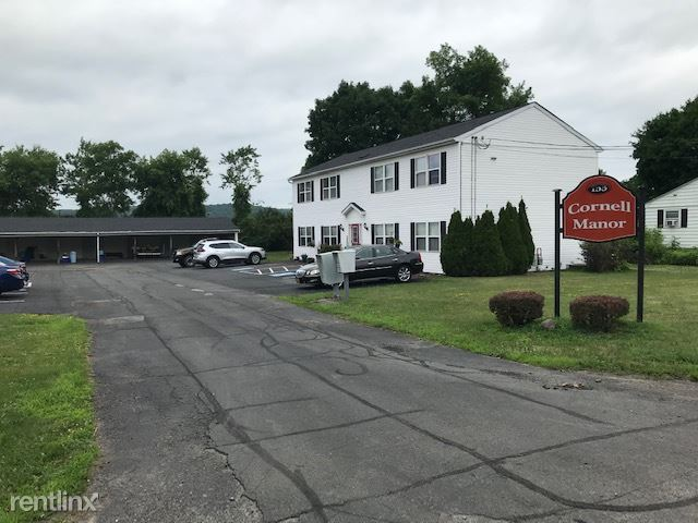 151 Old Ithaca Rd Apt 4, Horseheads, NY - $950 USD/ month