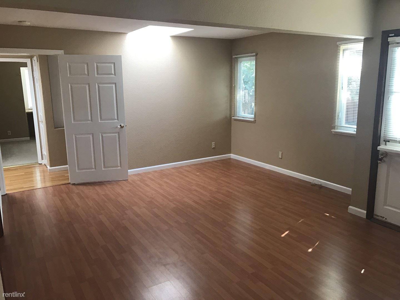 3856 Dunford Way, Santa Clara, CA - $1,150 USD/ month