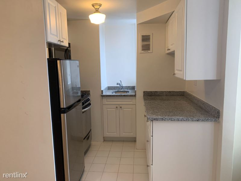 850 Amsterdam Ave 13E, New York, NY - $1,595 USD/ month
