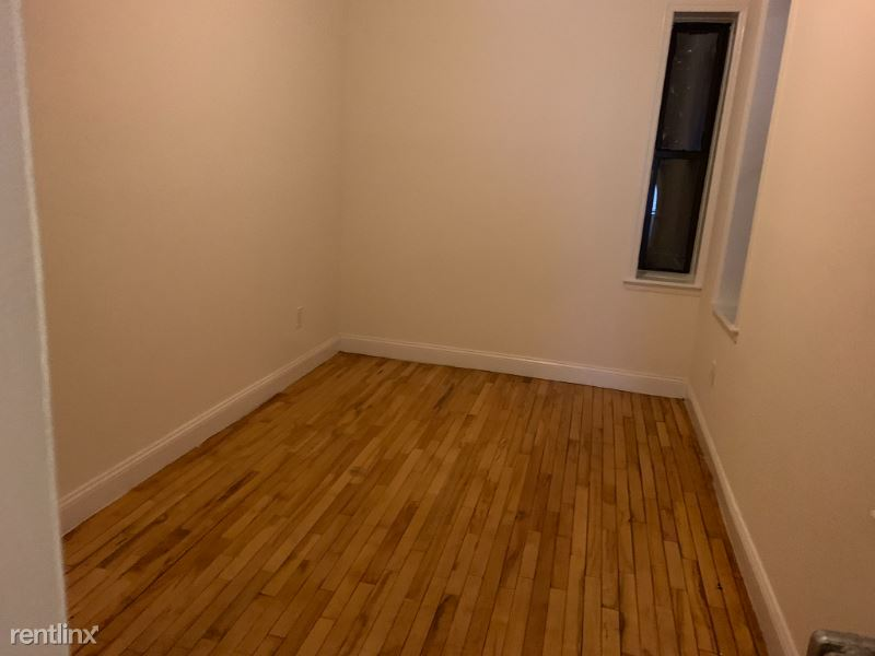 711 Second Ave 2A, New York, NY - 1,750 USD/ month