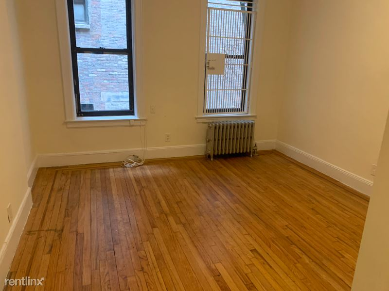 711 Second Ave 3C, New York, NY - 1,750 USD/ month