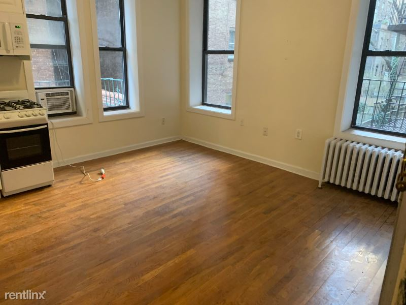53 W 72nd St 2B, New York, NY - 1,750 USD/ month
